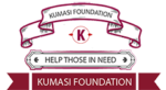 Kumasi Charitable Foundation